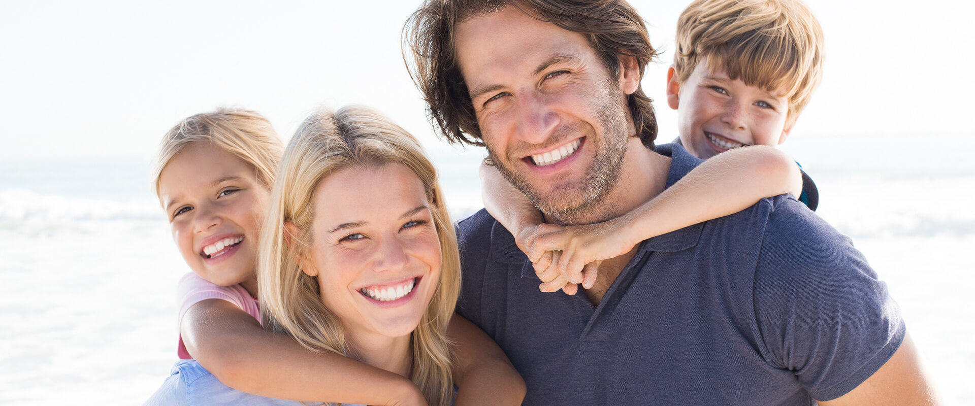 Clareamento Dental Entenda Como Funciona E Melhora A Autoestima
