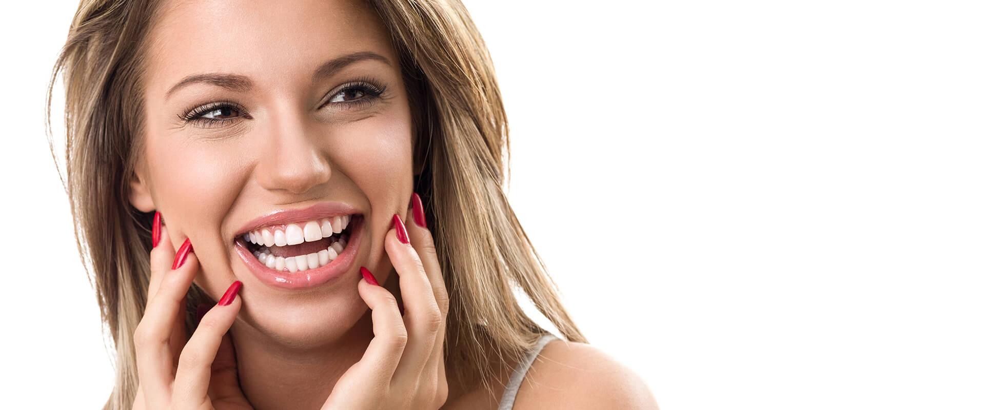 cfdf829ccd437 Lente de Contato Dental  entenda o que é e como esta técnica ...